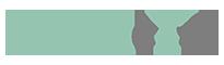 Youngcast Logo